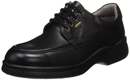 asahi shoes(アサヒシューズ) 通勤快足 ビジネスシューズ TK3247 C265【ブラック】 メンズ AM32471