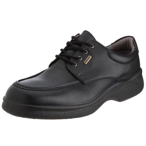 asahi shoes(アサヒシューズ) 通勤快足 ビジネスシューズ TK3247 C265【ブラックシュリンク】 メンズ AM32479
