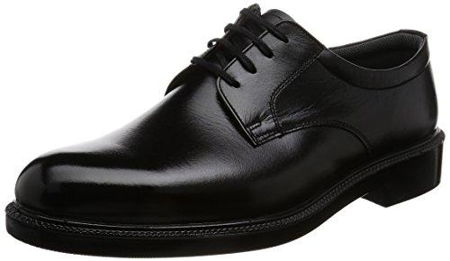 asahi shoes(アサヒシューズ) 通勤快足 ビジネスシューズ TK3324 C265【ブラック】 メンズ AM33241