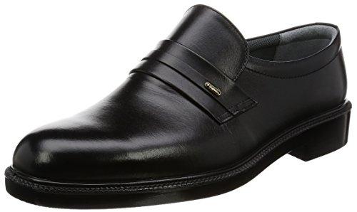 asahi shoes(アサヒシューズ) 通勤快足 ビジネスシューズ TK3325 C265【ブラック】 メンズ AM33251