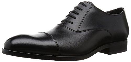 asahi shoes(アサヒシューズ) 通勤快足 ビジネスシューズ TK5103 C265【ブラック】 メンズ AM51031