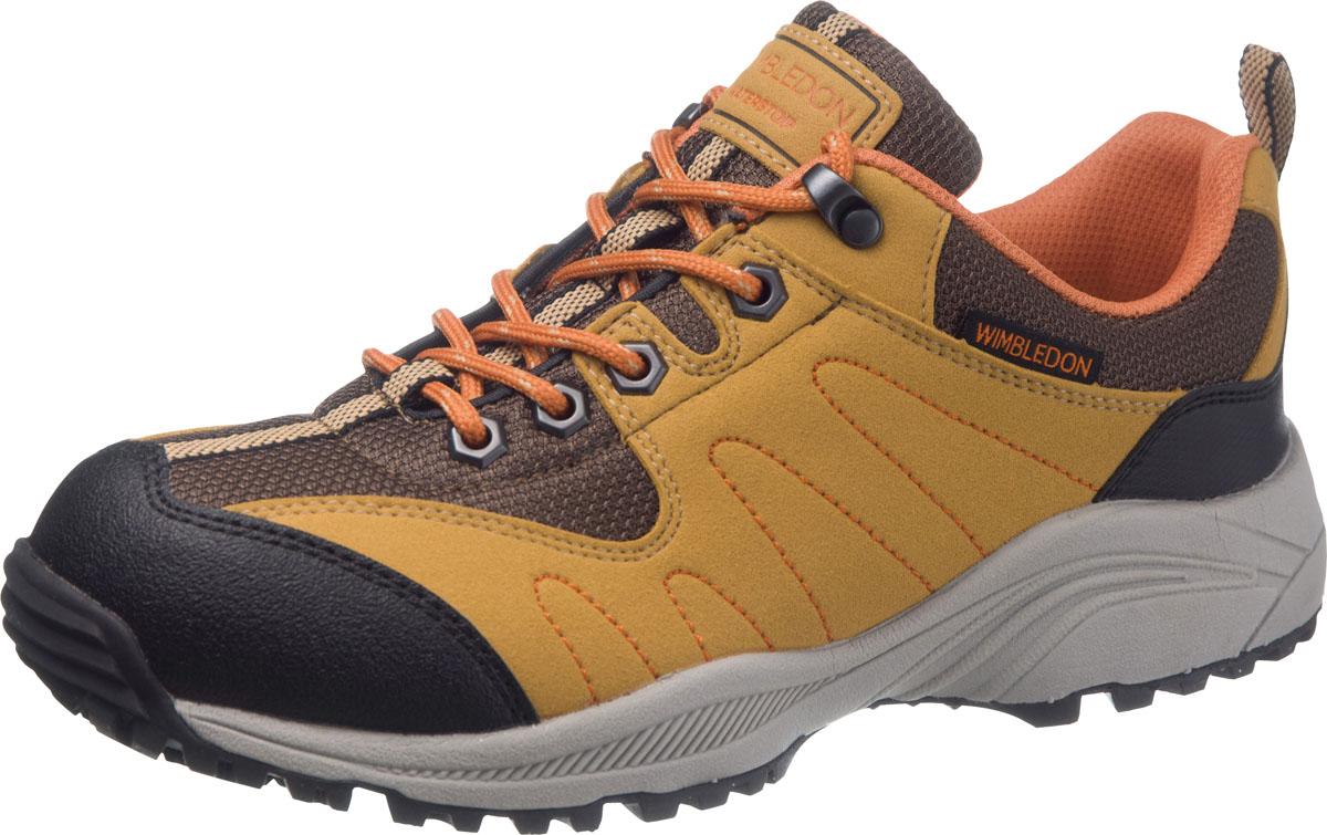 asahi shoes(アサヒシューズ) WIMBLEDON(ウィンブルドン) スニーカー W/B L048WS C265【ベージ】 レディース KF79561