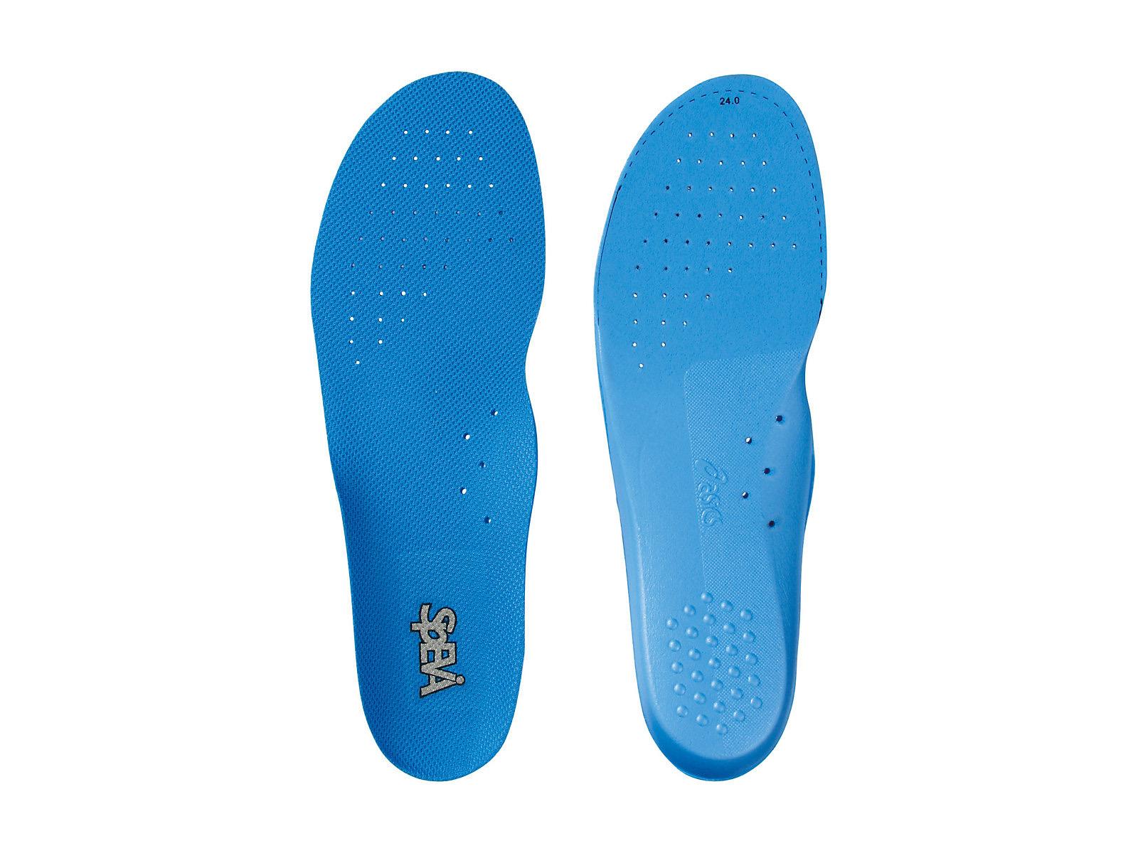 送料無料 あす楽 人気海外一番 即納 激安通販販売 asics アシックス バスケットボール ジュニアSpEVA 3D中敷 メンズ スニーカー TIZ105 子供用 {NP} キッズ レディース 運動靴 小学生 インソール