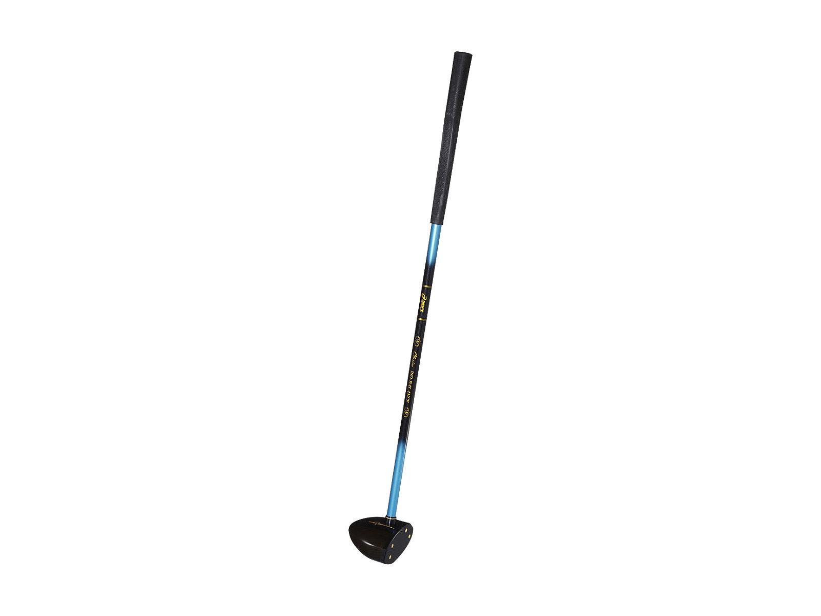 asics(アシックス) パークゴルフ クラブ パークゴルフ クラシコ クラシコ バイオバランス クラブ GGP119, アート静美洞:52979d99 --- sunward.msk.ru