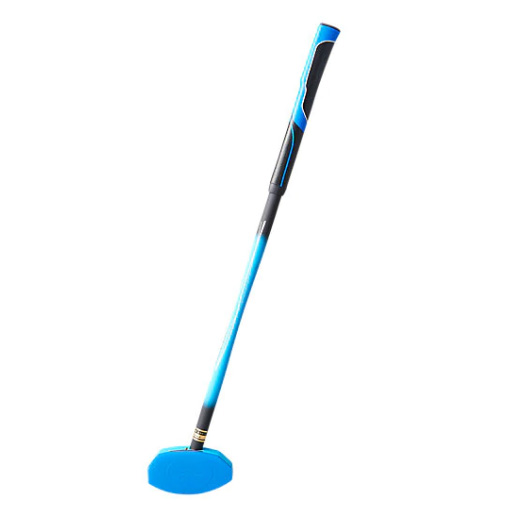 asics(アシックス) ゴルフ GG キャリーマスター メンズ・レディース・ユニセックス