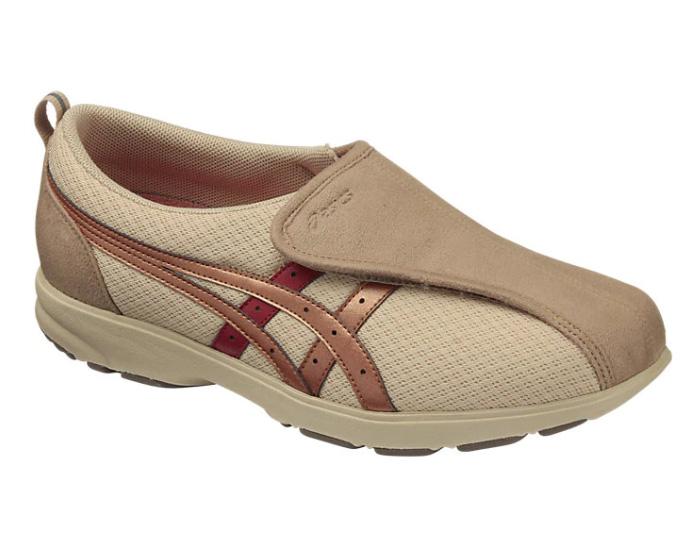 送料無料 asics 日時指定 アシックス スニーカー ライフウォーカー?307 W シューズ レディース 期間限定特別価格 女性用 ウォーキング 運動靴