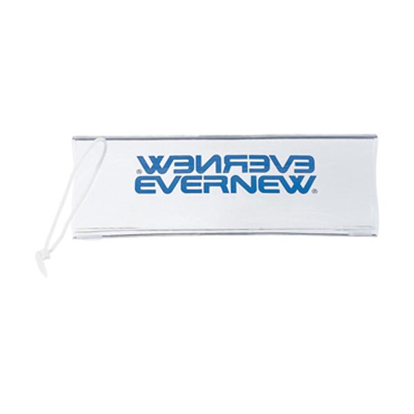 EVERNEW エバニュー 体育用品 水泳 プール用 即日出荷 コースロープ用 器具 ホワイト EHB069 白 {SK} シロ 21 入荷予定 タンバックルカバーW150