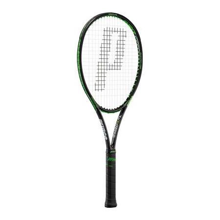 prince(プリンス) テニス ラケット 硬式用 PHANTOM 100 XR (ファントム 100 XR)(305g)