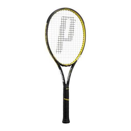 prince(プリンス) テニス ラケット 硬式用 BEAST 98 (ビースト 98)(305g)