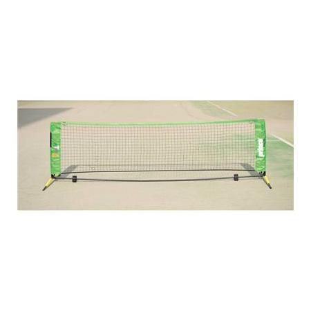 prince(プリンス) テニス テニスネット 3m(収納キャリーバッグ付)