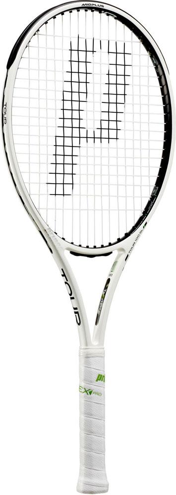 新作 prince(プリンス) テニス SL ラケット 硬式 ツアー 100 SL 〈フレームのみ〉 prince(プリンス)【ホワイト {SK}/ブラック】 メンズ・レディース 男性用・女性用 7TJ122 {SK}, 安心ペットフードのお店ぷーちゃん:613995bf --- blacktieclassic.com.au