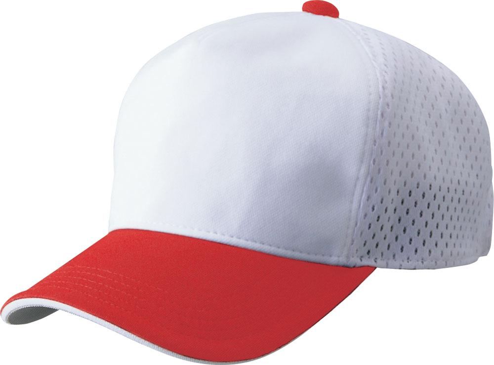 ZETT ゼット 野球 ソフトボール 帽子 キャップ アメリカンバックメッシュベースボールキャップ メンズ レディース ユニセックス 19FW 1164 少年用 {SK} キッズ 予約 超歓迎された 大人用 ジュニア レッド BH167 ホワイト