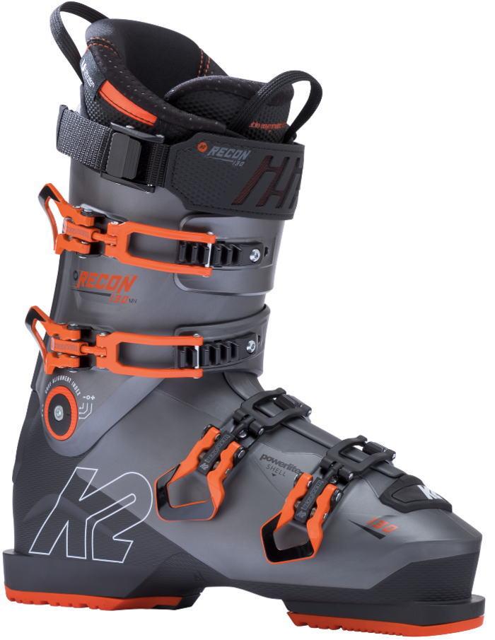 【K2】スキーブーツRECON 130