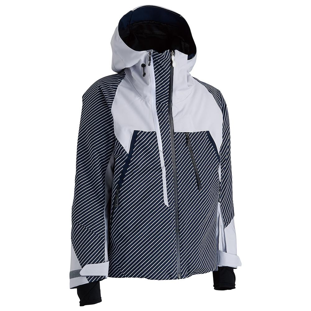 最新モデル、送料無料 ミズノスキーウェア 上下セット XLサイズ 身長177-183cmミズノ KSK-NEXTジャケット&パンツ ミズノスキージャケット スキーパンツ