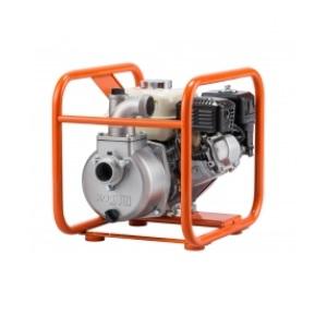 KOSHIN エンジンポンプ SEH-50V 船舶電装品