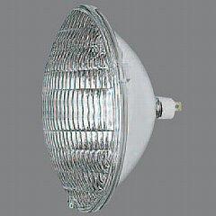 パナソニック ハロゲン電球 スタジオハロゲン JP100V500WC・SB5M/M 1個 口金 M・E・P シールドビーム形 国内メーカー PANASONIC 送料無料