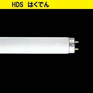 パナソニック 蛍光灯 40形 飛散防止膜付 FL40SSEX-N/37P ナチュラル色 1ケース 25本 国内メーカー PANASONIC 送料無料