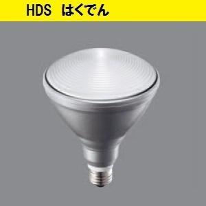 パナソニック LED電球 LDR17N-H/W 1個 バラストレス水銀灯リフレクタ形タイプ BHRF16W形相当 昼白色 調光不可 PANASONIC 送料無料