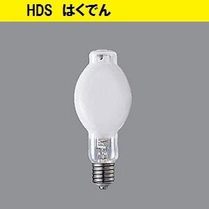 パナソニック 水銀灯 HF700X/N 1ケース 4個 口金E39 国内メーカー PANASONIC