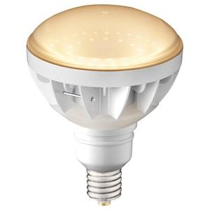 処分品 LEDアイランプ LDR45L-H/E39 830 岩崎 1個 電球色