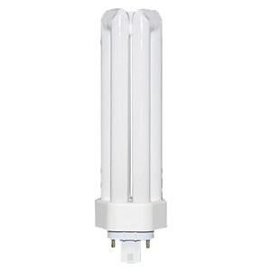 三菱 コンパクト蛍光灯FHT24EX-N 1ケース(10本) 昼白色 ※生産完了予定品 2019年12月以降はメーカー在庫限り