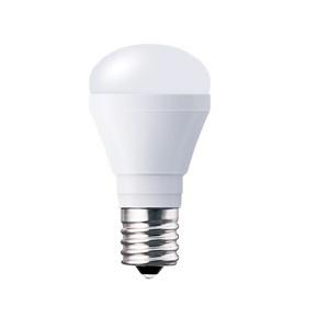 この商品はポイント20倍商品です パナソニック LED電球 安心と信頼 クリプトン電球形 LDA4N-G-E17 Z40E S W 2 昼白色 今ダケ送料無料 全方向 調光不可 屋外器具対応 断熱材施工器具対応 1個 口金E17 40W相当