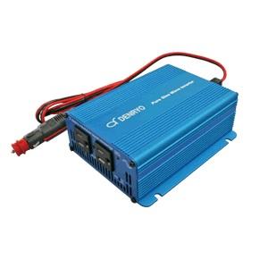 好きに 電菱 電菱 正弦波 12V インバーター 12V SK120-112 SK120-112, ゼットソーNOCOMART:258d9313 --- business.personalco5.dominiotemporario.com