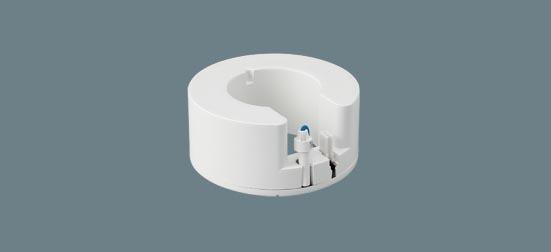 パナソニック 誘導灯 バッテリー 交換電池 FK884C 1個 ニッケル水素蓄電池 置換え前型番:FK375 PANASONIC