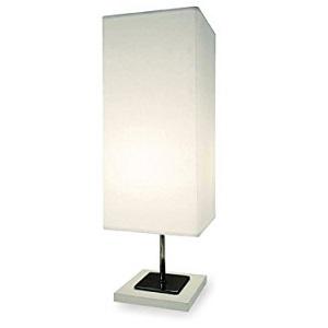 インテリア照明 Serie table lamp LT3690WH