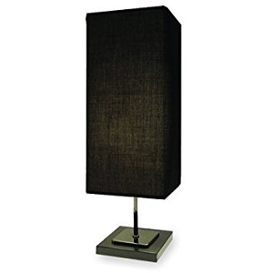 インテリア照明 Serie table lamp LT3690BK