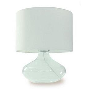 インテリア照明 Acqua table lamp LT3100WH