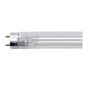 パナソニック 蛍光灯 30形 殺菌灯 GL-30 1ケース 10本 国内メーカー PANASONIC 送料無料