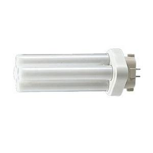 パナソニック コンパクト蛍光灯 FDL18EX-L 電球色 1ケース 10本 国内メーカー PANASONIC