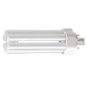 この商品はポイント20倍商品です パナソニック コンパクト蛍光灯 FHT42EX-L 電球色 10本 1ケース SALE開催中 業界No.1 国内メーカー PANASONIC