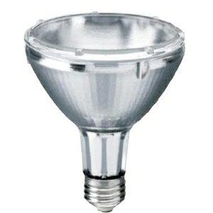 フィリップス CDM電球 CDM-R35W/942 PAR20 10° 1ケース 12個 PHILIPS