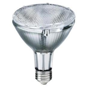 フィリップス CDM電球 CDM-R35W/830 PAR20 30° 1ケース 12個 PHILIPS