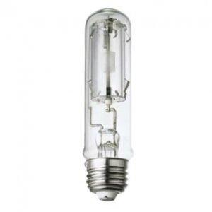 フィリップス CDM電球 CDM-TP150W/935 1ケース 12個 PHILIPS 送料無料