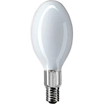 パナソニック 水銀灯 HF400X/N 1ケース 6個 口金E39 国内メーカー PANASONIC