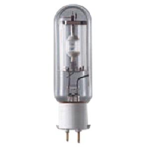 パナソニック スカイビーム 100形 MT100E-LW-PG/N 1本 透明形 国内メーカー PANASONIC