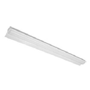 NEC LED 40W形 蛍光灯器具 残光タイプ 両反射笠形 MAB4101/52N4SG-NX8 1台 昼白色 連続調光 直付け