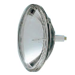 パナソニック ハロゲン電球 スタジオハロゲン JP100V300WC・SB3N/S 1個 ネジ付端子 シールドビーム形 国内メーカー PANASONIC