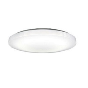 NEC LEDシーリング SLDZE14569N 1台 14畳用 昼白色 調光タイプ リモコン付き