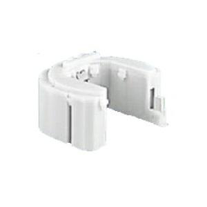 パナソニック 誘導灯 バッテリー 交換電池 FK895N 1個 ニッケル水素蓄電池 置換え前型番:FK690N PANASONIC