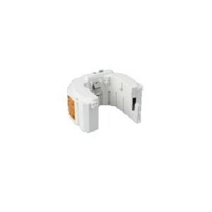 パナソニック 誘導灯 バッテリー 交換電池 FK845N 1個 ニッケル水素蓄電池 置換え前型番:FK697N PANASONIC