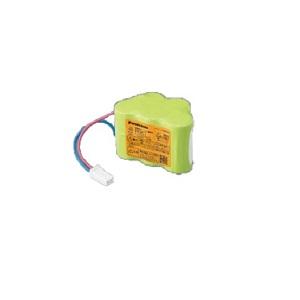 パナソニック 誘導灯 バッテリー 交換電池 FK851 1個 ニッケル水素蓄電池 置換え前型番:FK372 PANASONIC