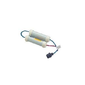 パナソニック 誘導灯 バッテリー 交換電池 FK713 1個 ニッケル水素蓄電池 PANASONIC