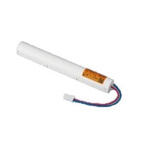この商品はポイント20倍商品です パナソニック �導灯 大決算セール バッテ�ー 新色追加 交換電池 FK767 1個 ニッケル水素蓄電池 PANASONIC