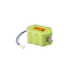 パナソニック 誘導灯 バッテリー 交換電池 FK783 1個 ニッケル水素蓄電池 PANASONIC