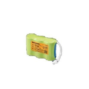 パナソニック 誘導灯 バッテリー 交換電池 FK786 1個 ニッケル水素蓄電池 PANASONIC