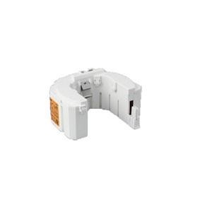 パナソニック 誘導灯 バッテリー 交換電池 FK835C 1個 ニッケル水素蓄電池 置換え前型番:FK696N PANASONIC